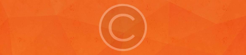 orange-block-1.jpg