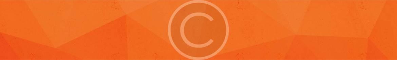 orange-block-2.jpg