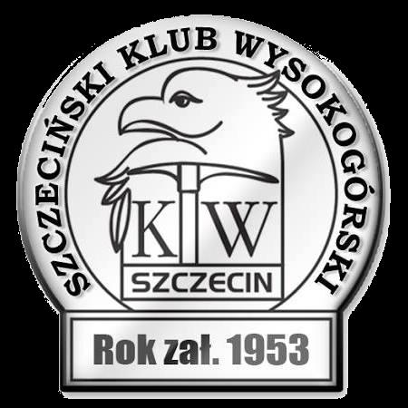 logo-skw.png