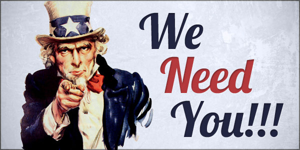 We_need_you.jpg