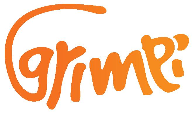 GRIMPI-logo-bez-tla-kolor_0.png