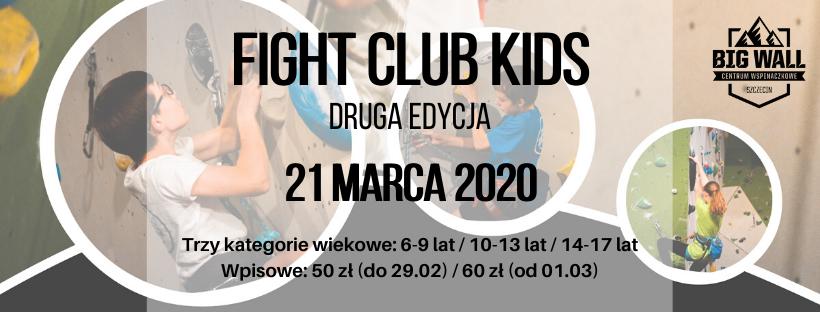 FIGHT-CLUB_tło_fb.png