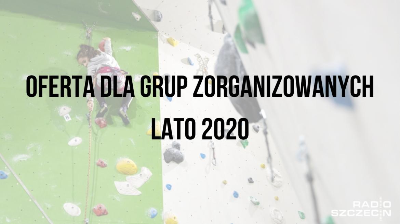 OFERTA-DLA-GRUP-ZORGANIZOWANYCH-LATO-2020.png