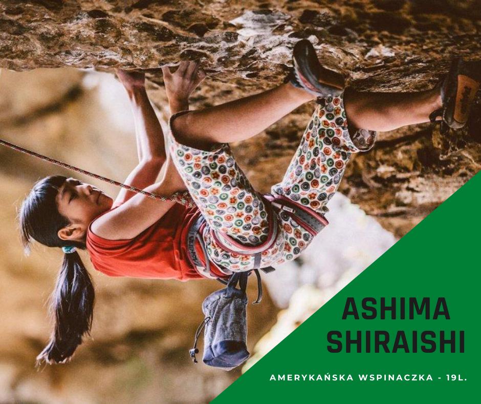 Ashima-Shiraishi.png