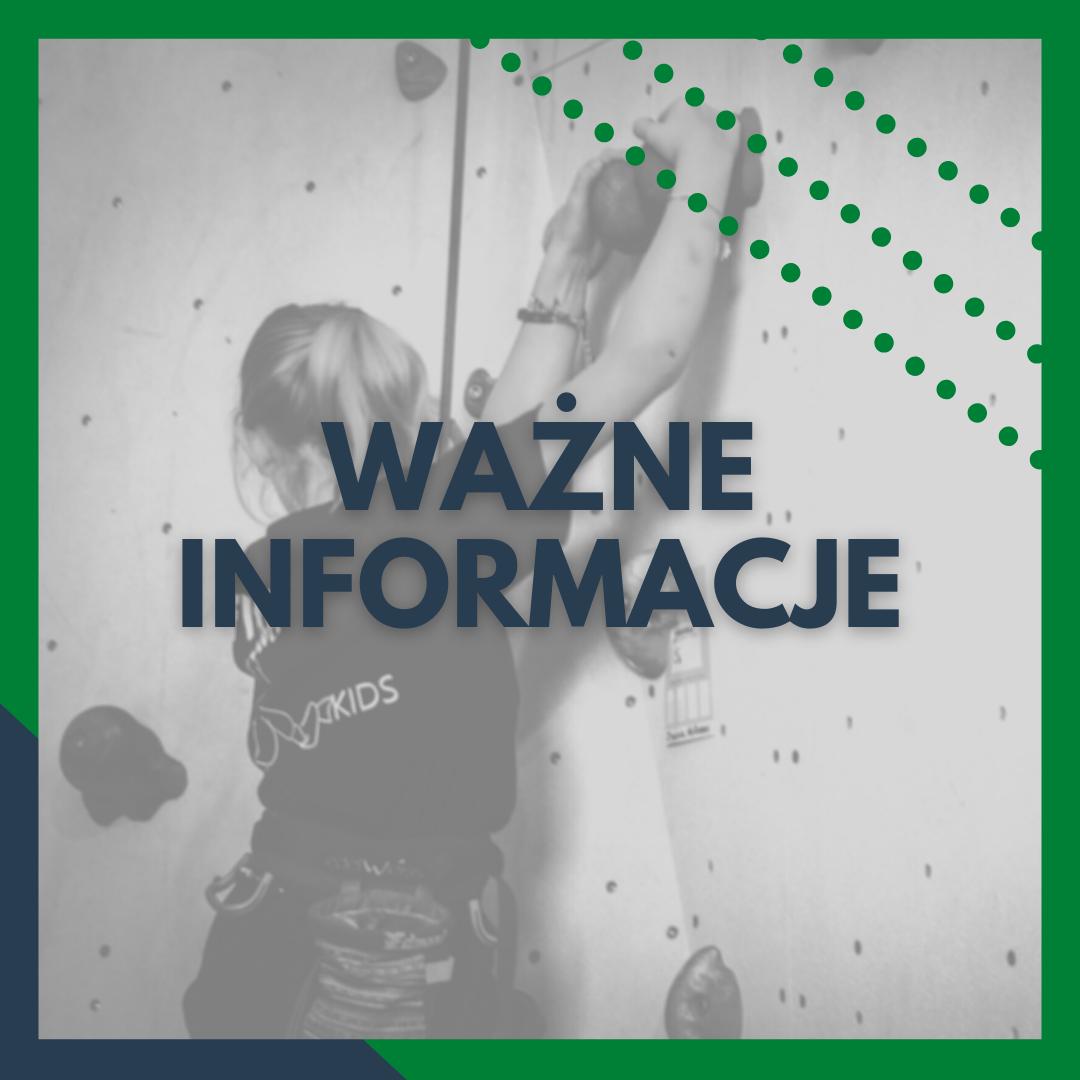 WAZNE-INFORMACJE.png
